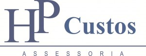 Logo HP Custos